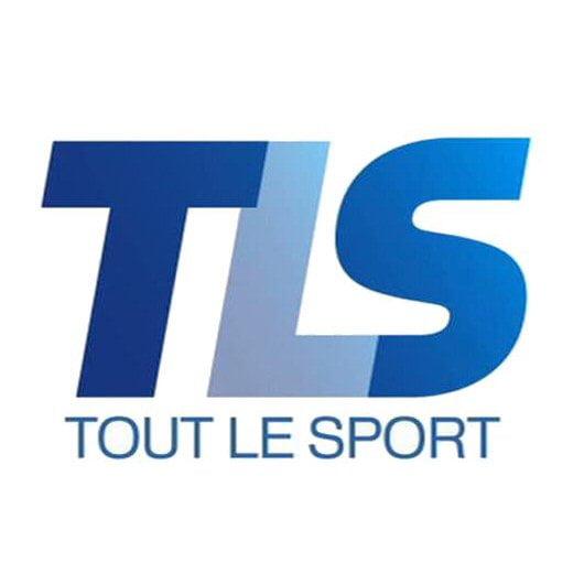 La boucle est sur France 3 – Tout le Sport