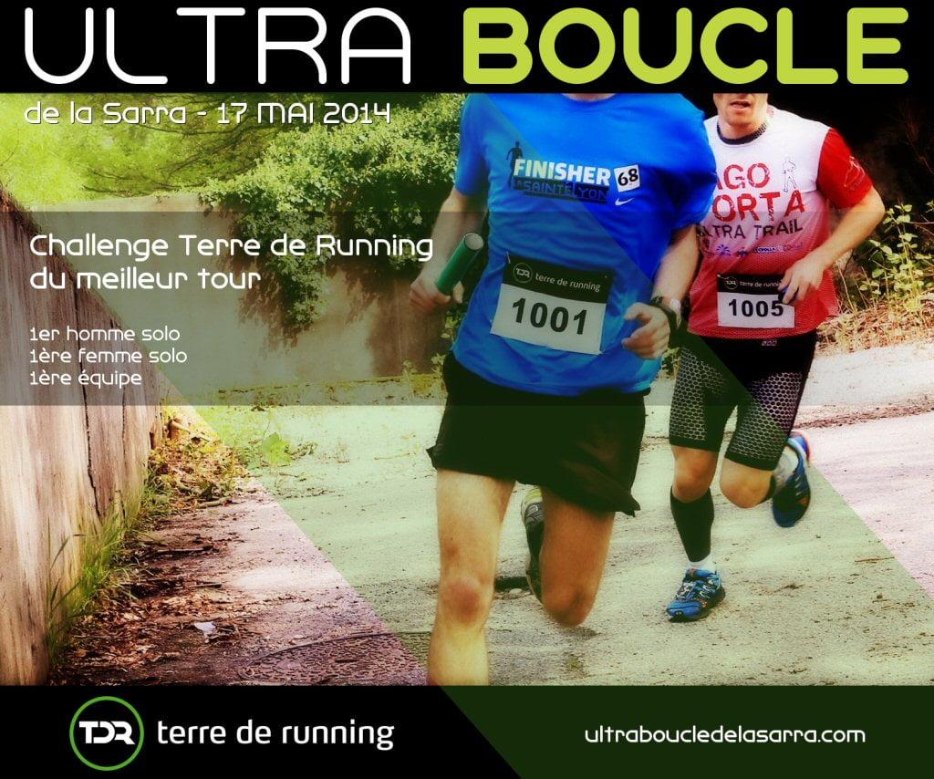 ubs2014-challenge-terre-de-running