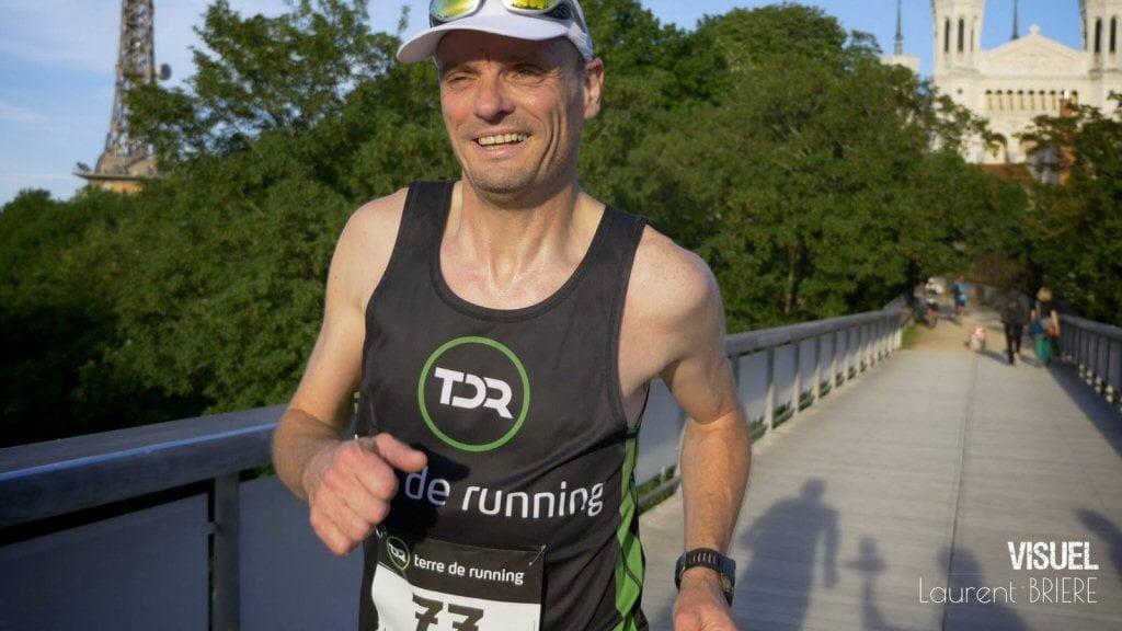 Grand jeu des pronostics Terre de Running