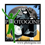 Photogone.net