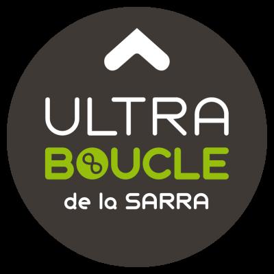 Teaser Ultra Boucle de la Sarra 2014