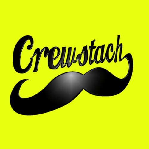 Participez au Crewstachthon !