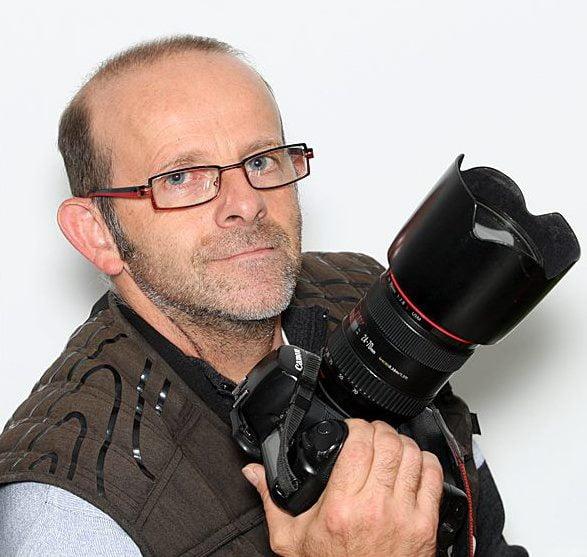 Vos photos de l'épreuve avec Photogone
